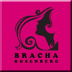 ברכה רוזנברג - מאפרת מקצועית