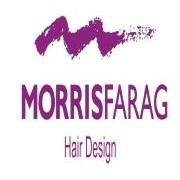 morris farag - מעצב שיער