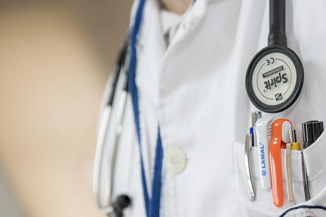 מה אתם יודעים על רפואה פרטית