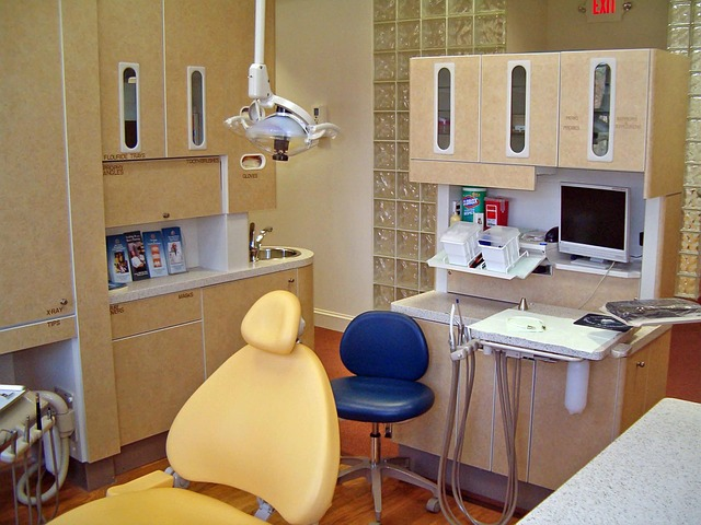 יישור שיניים לחיוך מושלם